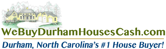 We Buy Houses In Durham North Carolina