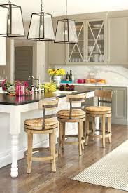 How to Decide Between the Endless Options When Choosing a Countertop Material For Your Kitchen – We Buy Houses In Durham North Carolina